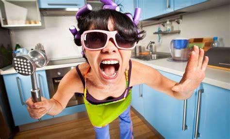 8 padomi no pieredzējušas mājsaimnieces: kā uzturēt tīru ...