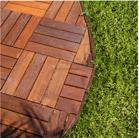 deck n go wood decking tiles offered by diypatiodeck com