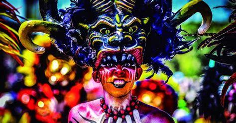 barranquilla carnival york latin culture magazine
