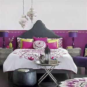22, Beautiful, Boho, Bedroom, Decorating, Ideas
