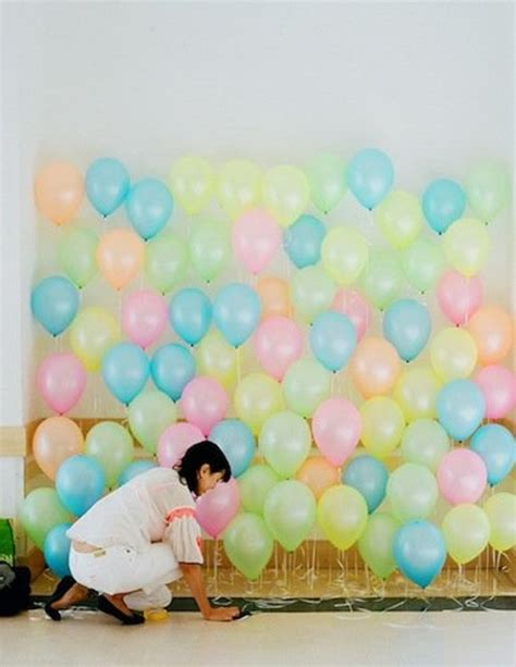 Diy Photo Booth Background Ideas by Top 22 Extremely Creative Diy Photo Booth Backdrop Ideas