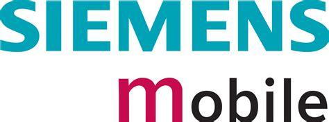 filesiemens mobile logosvg wikimedia commons