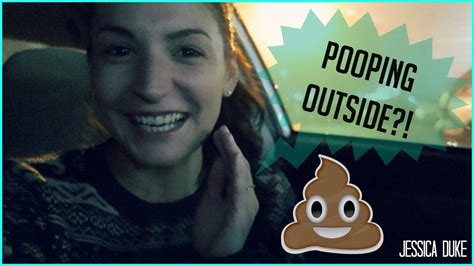 Pooping Outside?! [vlogmas Day 2] Best Way To Get Rid Of Cat Urine Odor Out Carpet How Use Hoover Steamvac Agility Cleaner Clearance Center Houston Tx Much Does 300 Sq Ft Cost Dresses On Red Oscars 2018 Mill Outlet Inc Milwaukee Wi Restaurant Bermuda Menu Burns Family Care