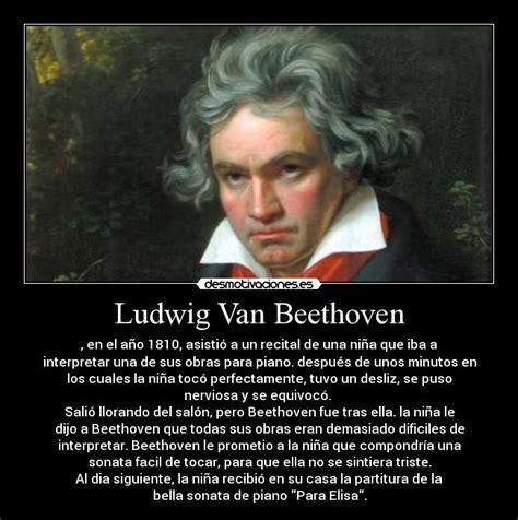 Beethoven Meme - ludwig van beethoven meme memes