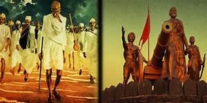 Ahimsa: Examining non-violence | Hindu Human Rights Online ...