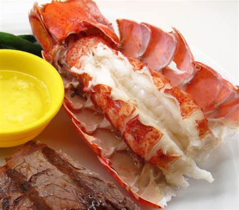 how to boil lobster tails 301 moved permanently