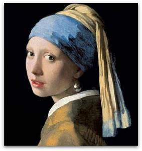 Das Mädchen Mit Dem Perlenohrring Gemälde : das m dchen mit dem perlenohrring in bologna mima club hotel ~ Watch28wear.com Haus und Dekorationen
