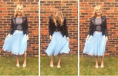 Skirts Wear Change Tips Way Wearing Ultimate