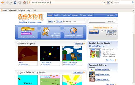 pagina oficial de toyota 1 página oficial y registro