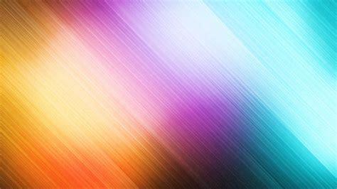 Cool Colour Backgrounds - Wallpaper Cave