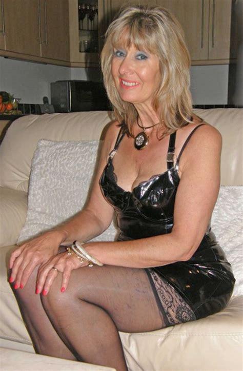 Edad de oro   mature and hot   Pinterest   Stockings
