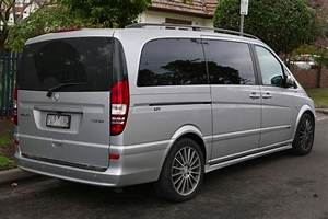 Mercedes Vito Combi 9 Places : mercedes vito occasion 7 places mercedes vito 7 places westfalia occasion mercedes vito 7 ~ Maxctalentgroup.com Avis de Voitures