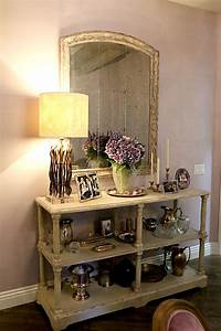 Styles Of Photography Tour Kyle Richards 39 Home And Closet The Real