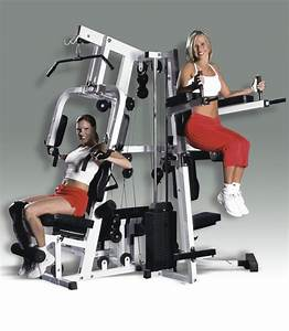 home gym equipment   Home Gym Equipment, buy Home Gym ...
