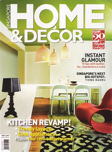 home and interiors magazine decoration home decorating magazines