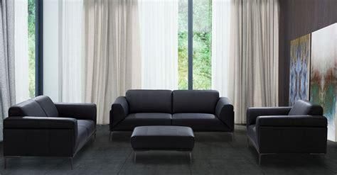 black leather living room set black leather living room set from jnm coleman 16837