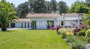 Maison A Vendre Anglet : vendre maison villa anglet 190 m 6 pi ces 1 960 000 ~ Melissatoandfro.com Idées de Décoration