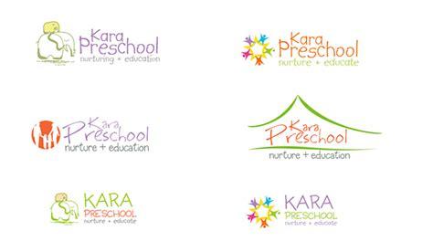 kara preschool on behance 869 | b1f47410484025.560300821478f