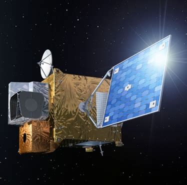 thales si鑒e social telespazio supporterà eumetsat per lancio e messa in orbita dei satelliti meteosat di terza generazione detail telespazio