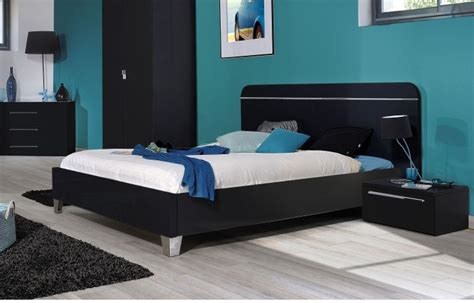 lit avec sommier 140x190 marseille entrepot de la literie