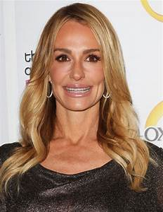 taylor armstrong Picture 15 - The World According to Paris ...