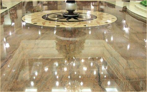marble floors marble floor cleaning marble floor polishing marble floor sealing natural stone restoration