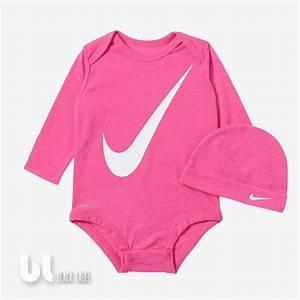 Neugeborenen Kleidung Set : ber ideen zu neugeborenen baby kleidung auf pinterest babykleidung babyjunge und ~ Markanthonyermac.com Haus und Dekorationen