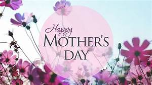 5 High-Tech Mother's Day Gifts for Tech Savvy Mom's ...