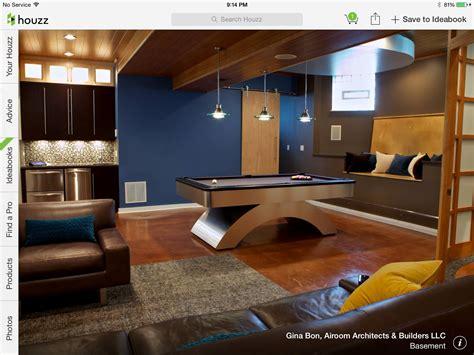 wonderful basement basement design home house design
