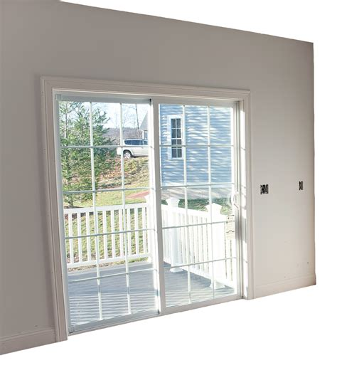 replacement screens for sliding glass patio doors 28
