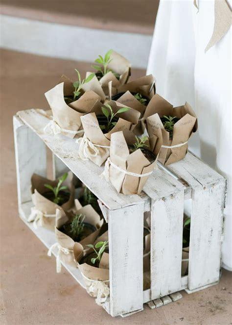 Tantissime idee per le tue bomboniere di matrimonio. Semi Bomboniere Matrimonio / Bomboniere Ecologiche E ...