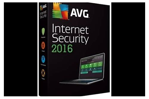 descargar avg internet security 2015 32 bits