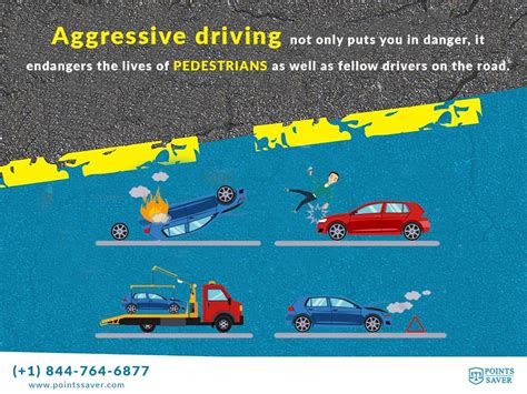 Automatic payments are available for auto, home, boat and personal. #Aggressive_Driving   Aggressive driving, Red light camera ...