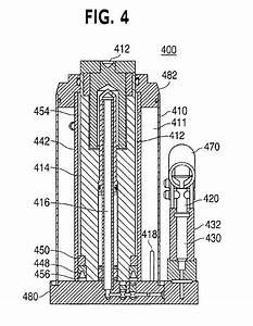 Patent Us6820861 - Bottle Jack Apparatus And Method