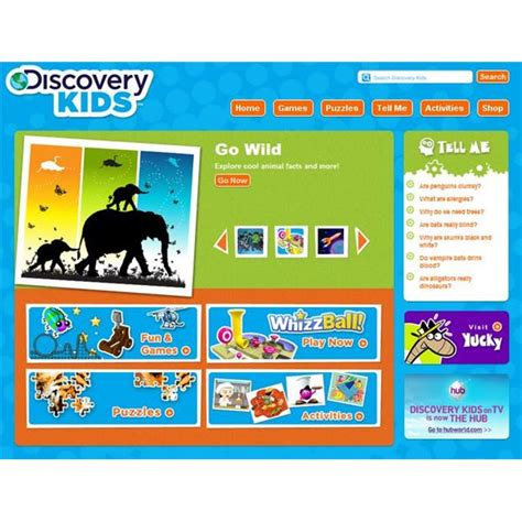 websites for kids science websites that every teacher needs to explore