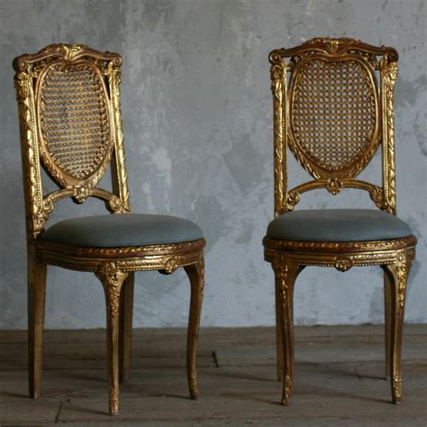 vintage chairs for the various vintage chairs bellissimainteriors 6784