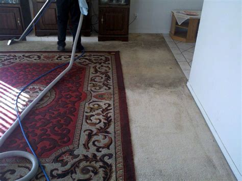Super Steam Carpet Cleaning Services Escondido, Cacarpet Cleaning Escondido How To Dry Car Carpet In Winter Oxiclean Cleaner Machine Be On The Red At Oscars Academy Awards Online Hardwood Floor Before And After Golden Globes Tv Coverage 2018 Is Stains Normal Wear Tear North Bay Cleaning Fairfax Ca
