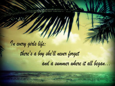 summer quotes and sayings awesome summer quotes and sayings 2015 2016