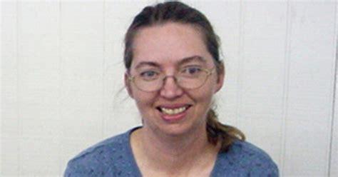 La Nación / EEUU: suspenden primera ejecución de una mujer ...