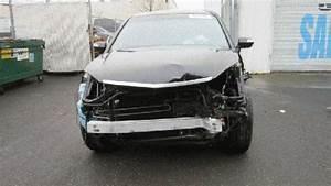 2007 Acura Rdx Fuse Box  21471244   646 Ac1o07