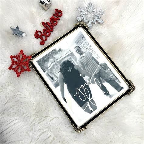 the perfect personalized christmas gifts with minted