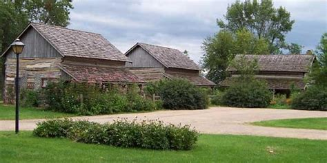 log cabin galena galena log cabin guest houses weddings get prices for