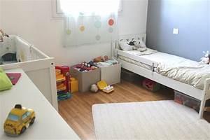 Guirlande Chambre Fille : simple guirlande lumineuse chambre fille la chambre des ~ Teatrodelosmanantiales.com Idées de Décoration