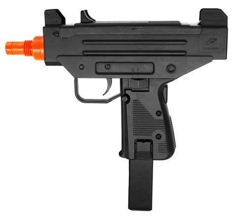 swivel casters m33 airsoft uzi gun