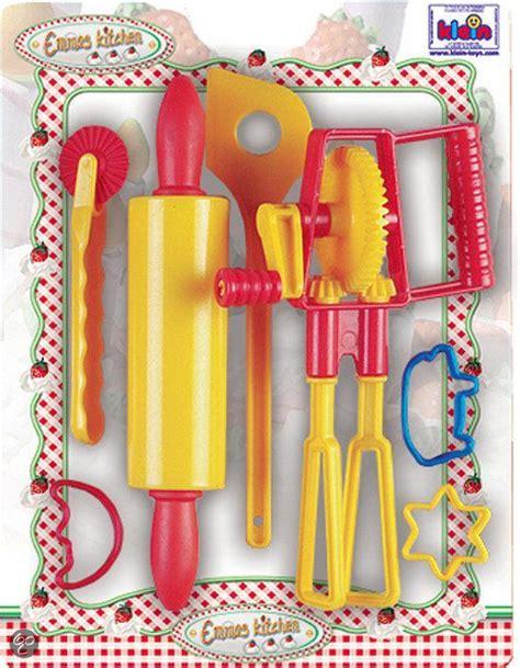 Speelgoed Mixer by Bol Speelgoed Bakset Met Handmixer Theo Klein