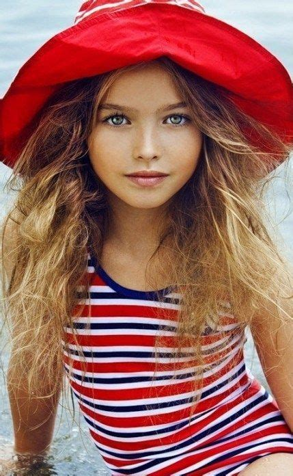 249 best about on fashion my children and