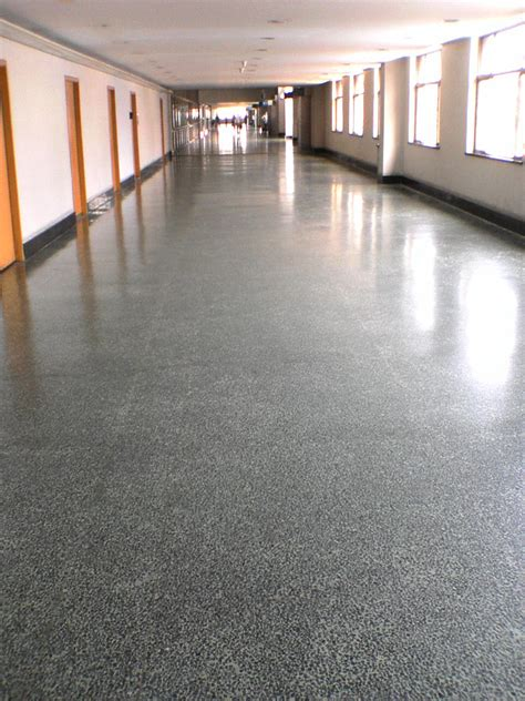 Carpet & Flooring Excellent Terrazzo Flooring For Floor. Balinese Decor. Play Room Rugs. Dining Room Decor Ideas. Decorative Switch Plate Covers. Outdoor Wrought Iron Wall Decor. Images Of Bathroom Decor. Decorative Windmill. Rooms For Rent In Boston
