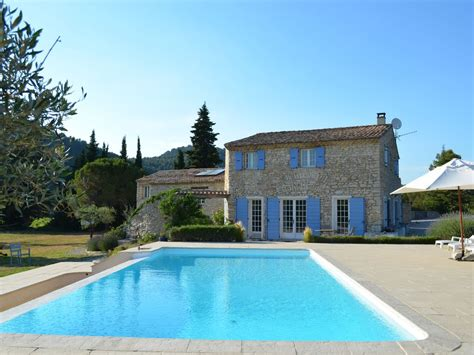 l escole provence a peaceful historic renovated house with 1310457
