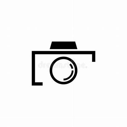 Camera Template Studio