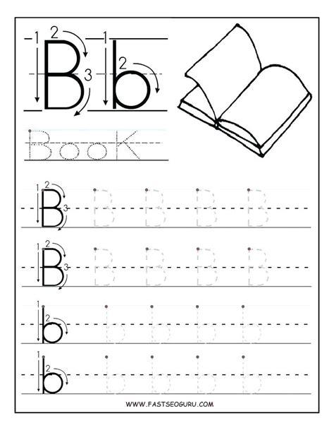 nursery numbers worksheets slaterengineering com